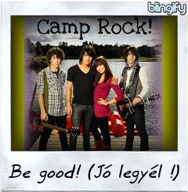 http://cdn.blingify.com/k98/10269/p092824212641_Blingify.jpg